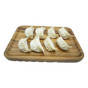 Vegetable Dumplings 8x30g