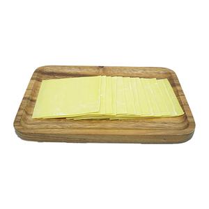 Square Wonton Wraps Yellow 100g