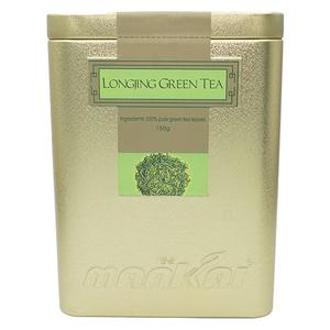 Green Tea Mankai 150g