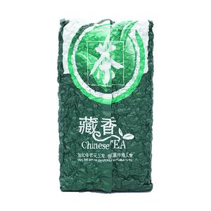 Oolong Tea Mankai 250g