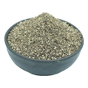 Black Pepper Coarse 100g