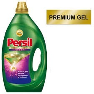 Persil Premium Gel 4.2L