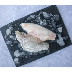Wild Sherry (Emperor) Fillet Fresh UAE 250g