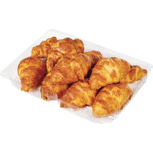 Mini Butter Croissant 1 pkt
