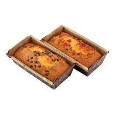 English Cake Assorted 2pc