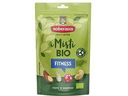 Noberasco Fitness Mix 130g