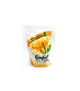 Comfort Concentrated Fabric Conditioner Baby 1pouch