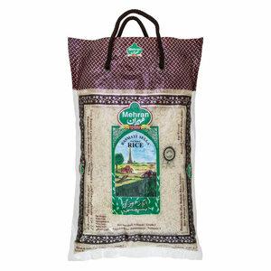 Mehran Sella Rice 5kg