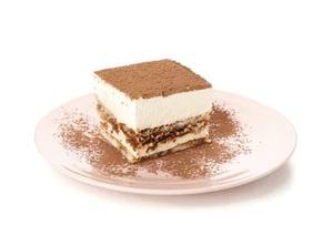 Pastry Tiramisu 125g
