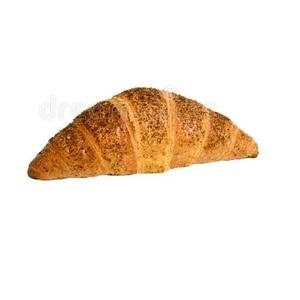 Zatar Croissant 90g