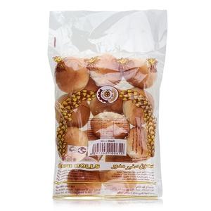 Golden Loaf Golden Bun Packet 1pkt