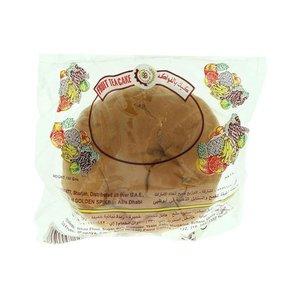 Golden Loaf Fruit Tea Cake 1pkt