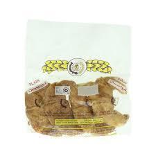 Golden Loaf Croissant 1pkt