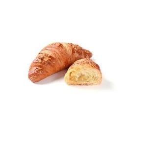 Al Arz Croissant 1pkt
