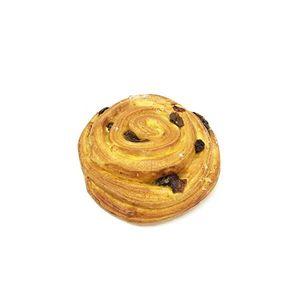 Al Arz Sultana Croissant 1pkt