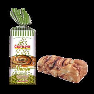 Capricorn Mongo Bread 1pkt