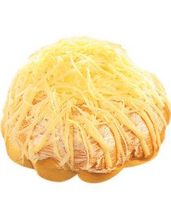Ensemada Cheese 1pkt