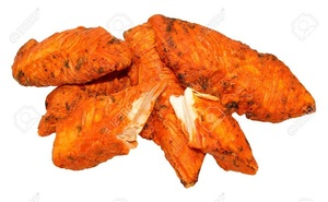Chicken Tandoori 1pc
