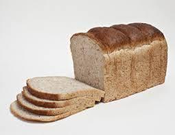 RS Premium Brown Bread 600g