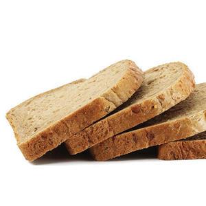 RS Premium Brown Bread 350g