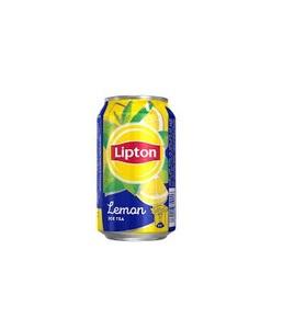 Lipton Ice Tea Lemon 290ml