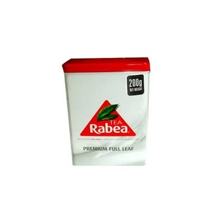 Rabea Premium Long Leaf 200g