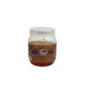 Doaney Yemen Honey Samar 500g