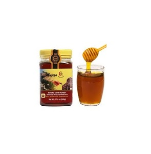 Doaney Yemen Honey 500g