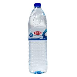Star Water 500ml