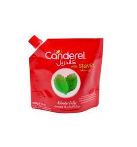Canderel Stevia Crunch 150g
