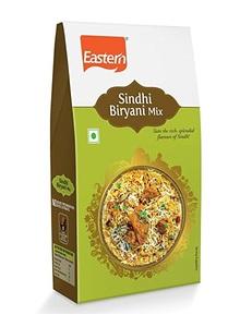 Eastern Sindhi Biryani Mix 60g