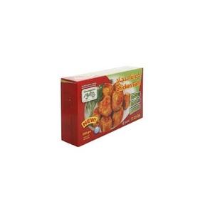 Jekor Chicken Balls Packet 350g