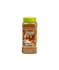 Qorrat Qat Falafel 250g