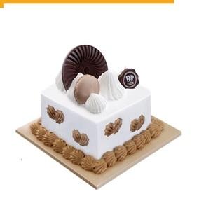 Baskin Robbins Anytime Cake Assorted 1pc