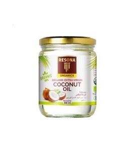 Resona Organic Coconut Treacle 250ml