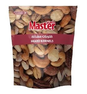 Master Mixed Kernels 240g