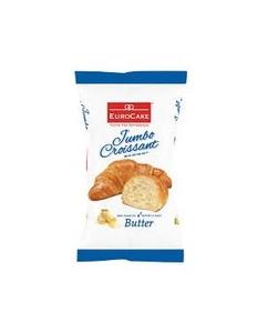 Eurocake Jumbo Croissant Butter 50g