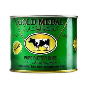 Gold Medal Ghee 400g