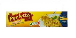 Perfetto Fettuccini Longcut 400g