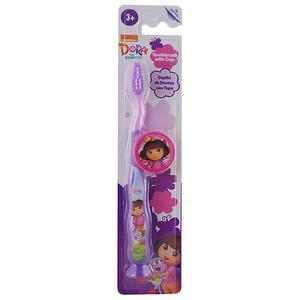 Air-Val Kids Toothbrush 1pc