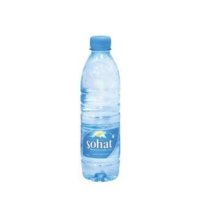 Sohat Water 500ml