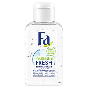 Fa Hand Sanitizer 60ml