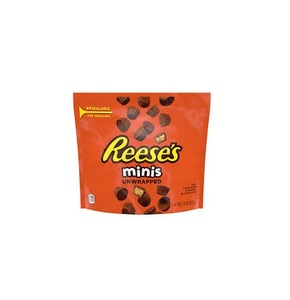 Hershey's Reese Mini Pouch 215g