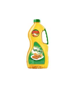 Al Arabi Blended Oil 1.5L