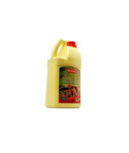 Al Arabi Blended Oil 2.9L