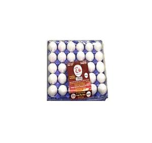Unifood Sharjah Egg Large 30s