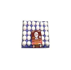 Unifod Sharjah Egg Medium 30s