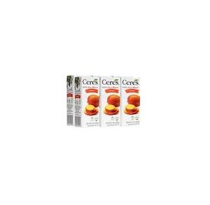 Ceres Mango Juice 6x200ml