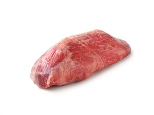 Brazilian Beef Eye Round 500g