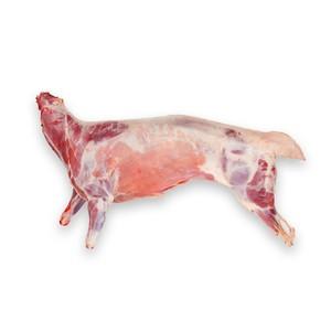 Local Australian Lamb Carcass 1kg